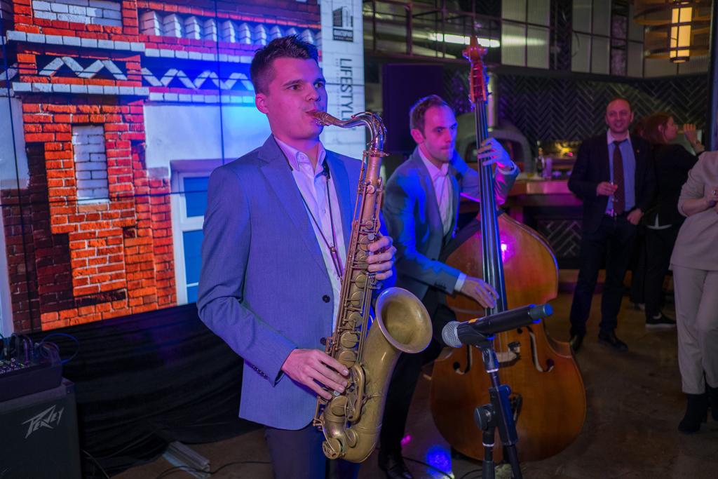 Джаз группа джазовые музыканты на праздник