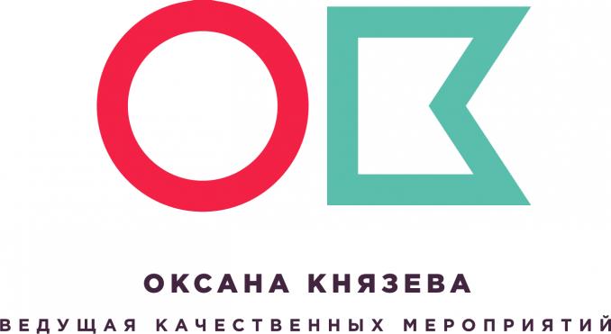 Лого Оксана Князева
