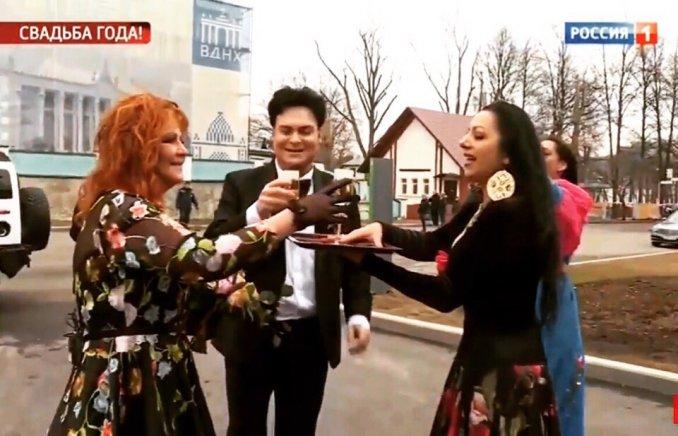Цыганский Ансамбль в Москве Есения 📞+79035597792