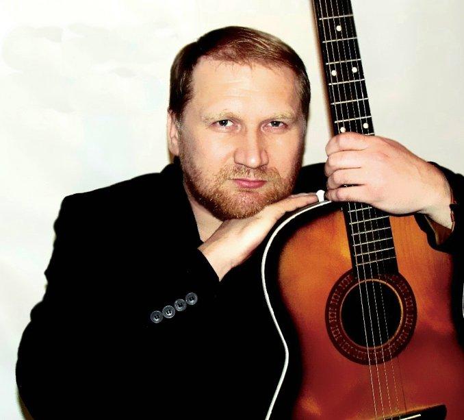 Руслан Исаков (RUS)
