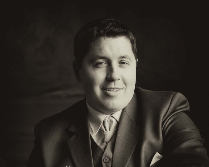 Ihor Yavorskyy