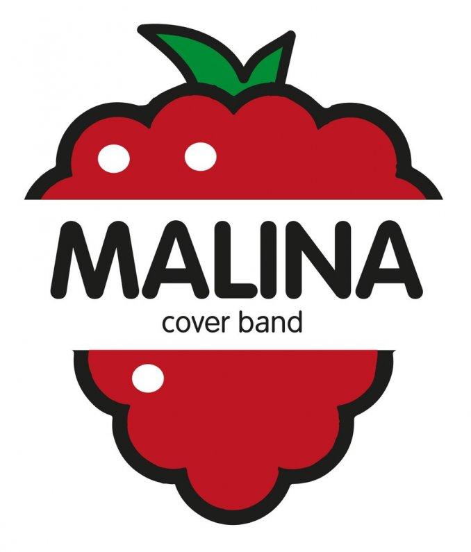 Malina cover band