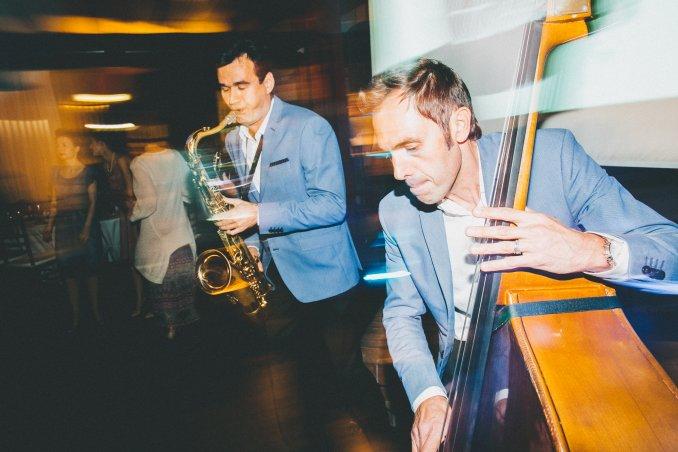 Джаз группа джазовые музыканты на свадьбу