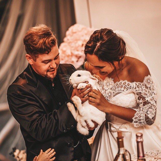 Радуем невест