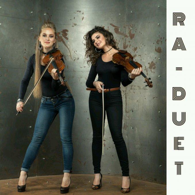 Ra-Duet
