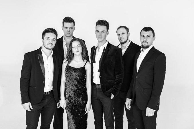 D. Music band