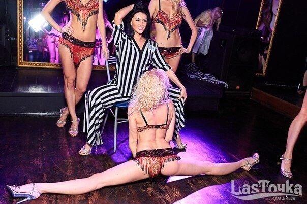 Эротические шоу diamond girls стриптиз бар днем