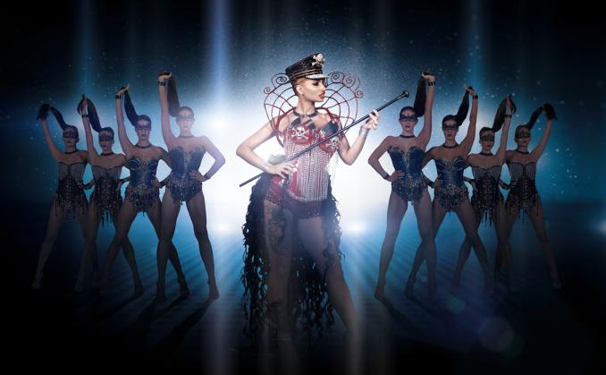 Номер Италия GRAND SHOW  Тут собраны профессионалы своего дела ,19 человек (акробаты, танцоры , вокалисты, актеры различных жанров, участник шоу Lord
