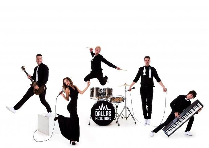Dallas Music Band