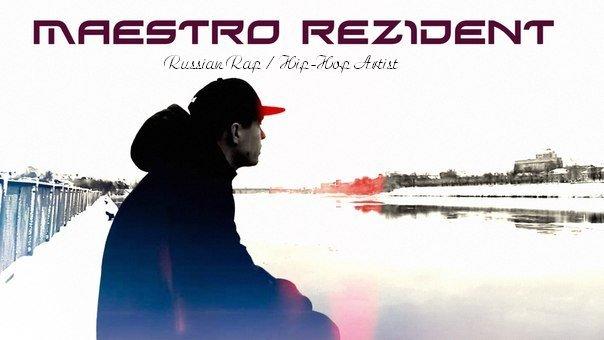 MAESTRO REZ1DENT
