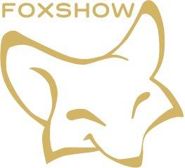 Fox Show