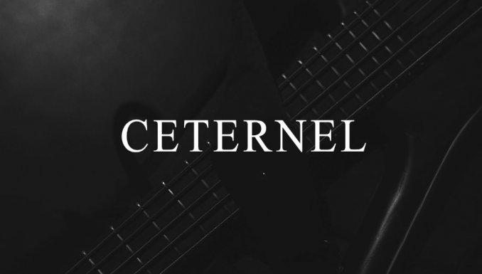 Ceternel