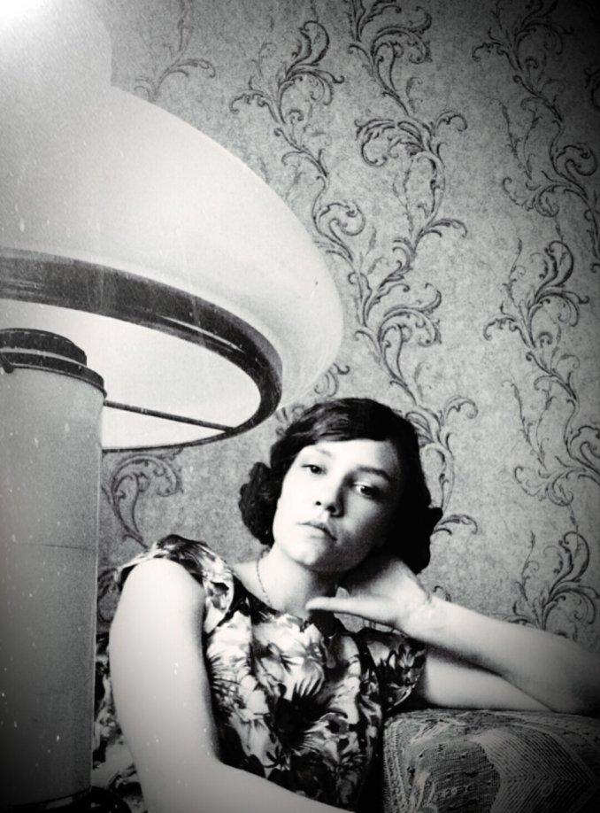 Таль Анастасия Михайловна