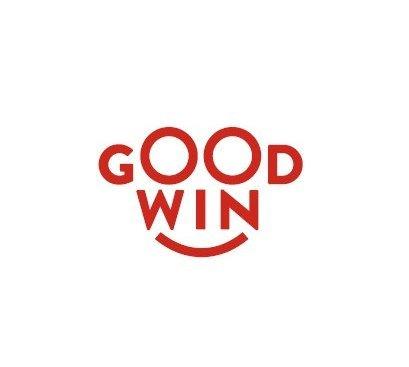 """Барабанное шоу """"GoodWin"""""""