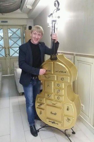 Кононов Александр