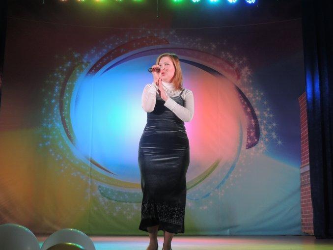 Ткачева Мария Николаевна