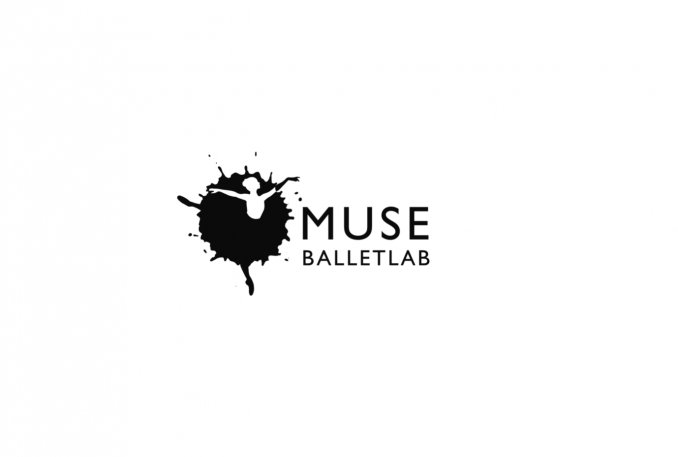 MUSE balletlab