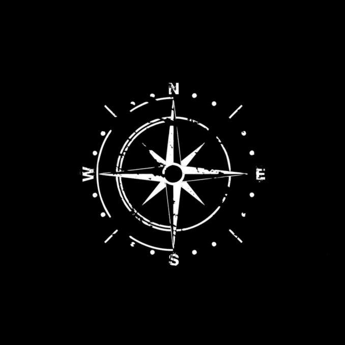 AZIMUT Рэп исполнитель