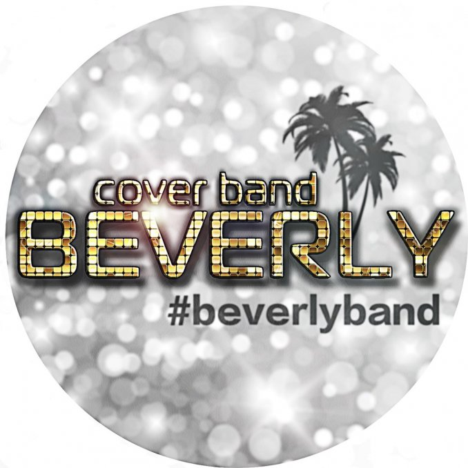 Beverly Band