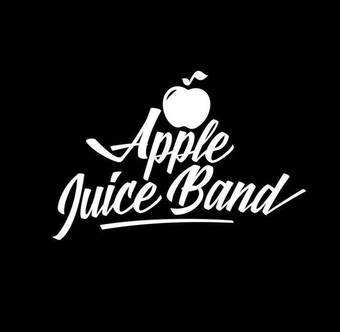 Apple Juice Band