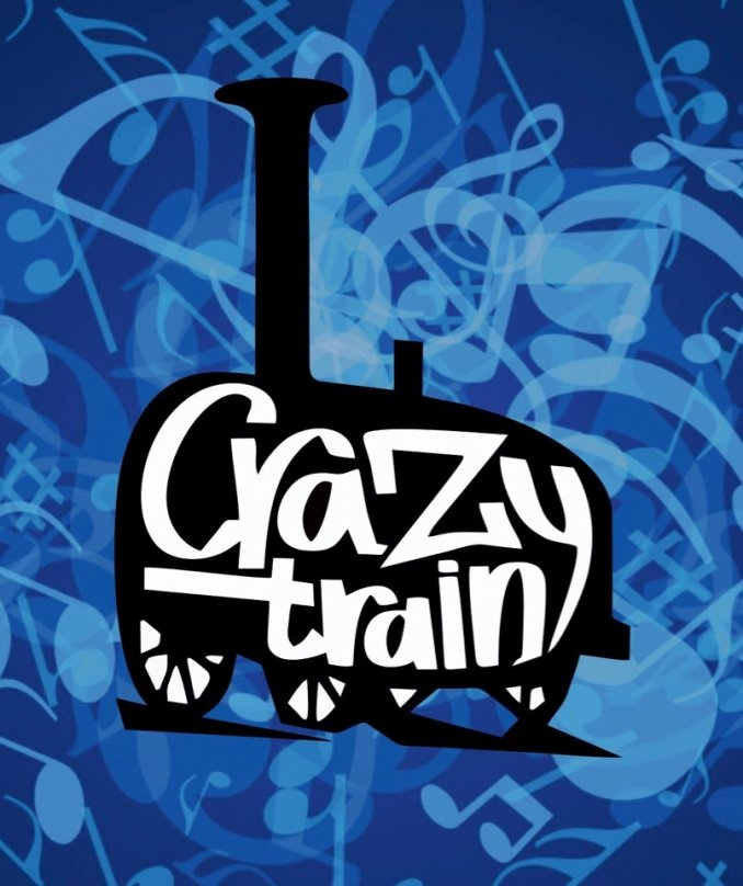 Музыкальная группа Crazy Train Band