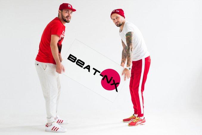 Beat-Nix