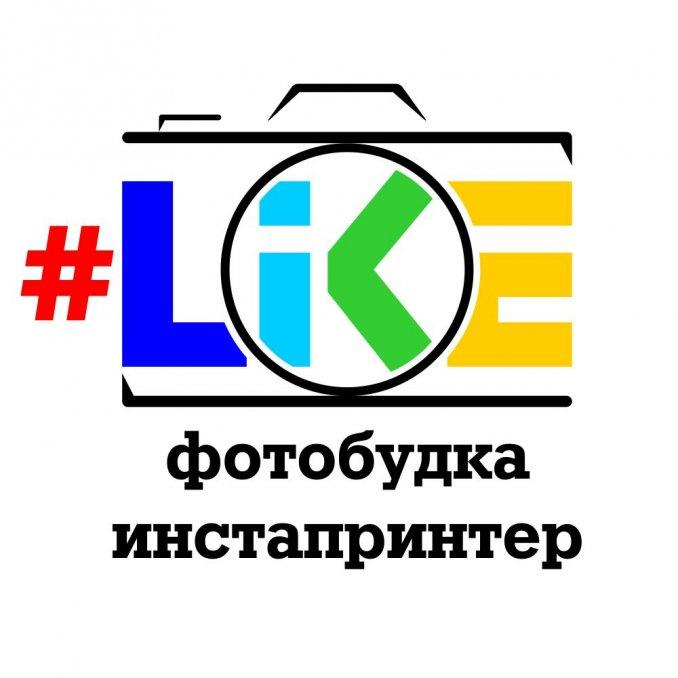 #Like!