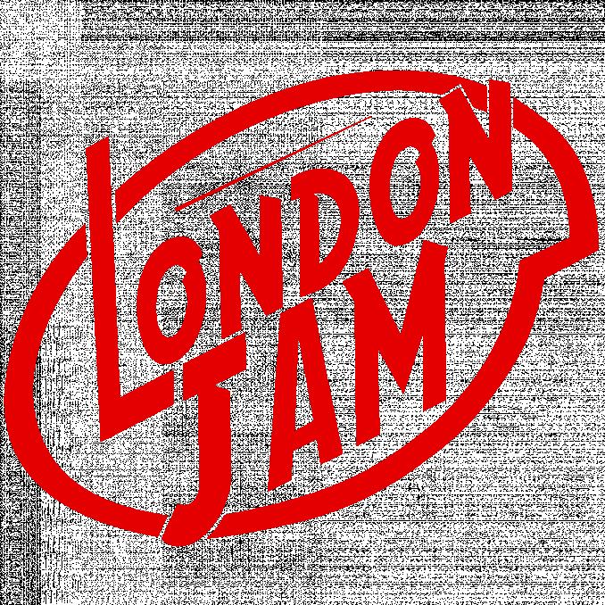 London Jam