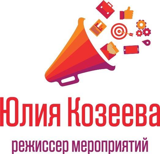 Режиссер, сценарист