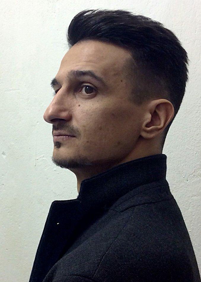 Ванифтьев Алексей Владимирович