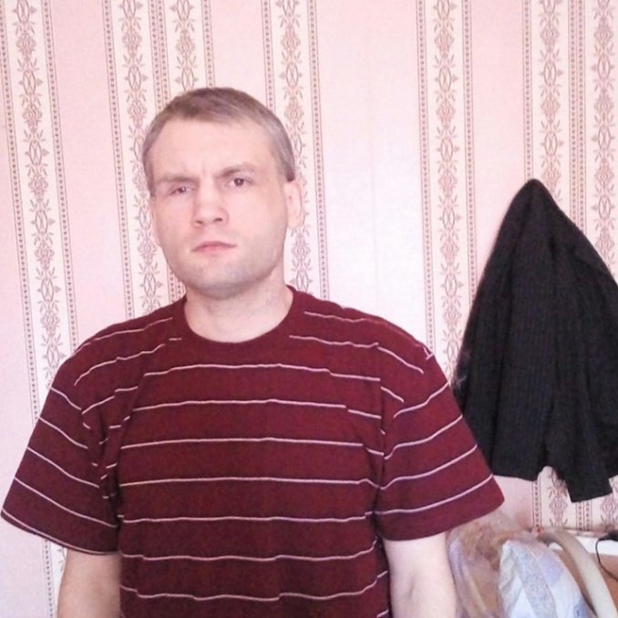 Базанов Игорь Владимирович