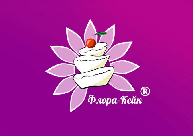 Флора-Кейк