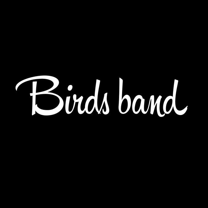 Birds band