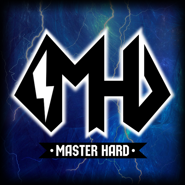 MasterHard