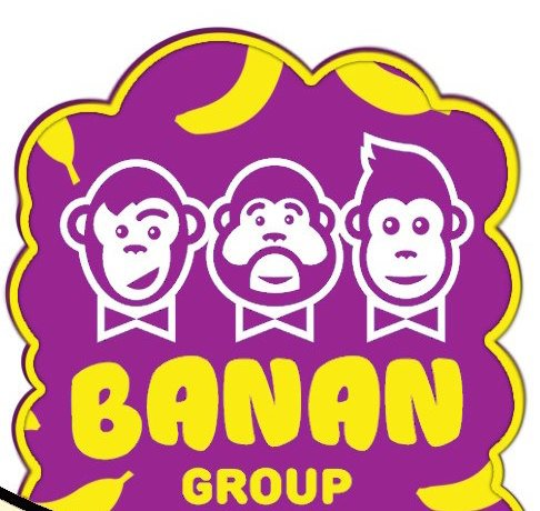BANAN Group