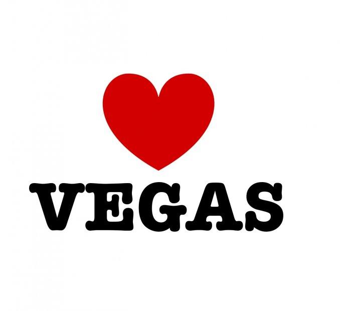 Кавер-группа Love Vegas