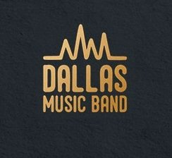 Dallas Music Band на ваше мероприятие