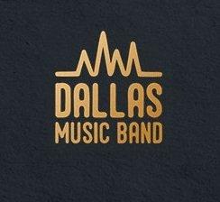 Dallas Music Band на ваше мероприятие
