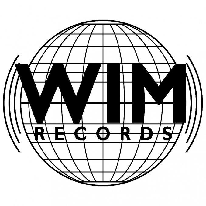 Студия звукозаписи WIM Records