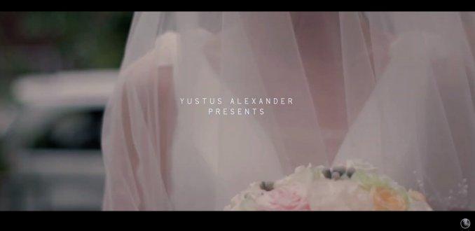 Свадебная видеосъёмка в Самаре VideoDay