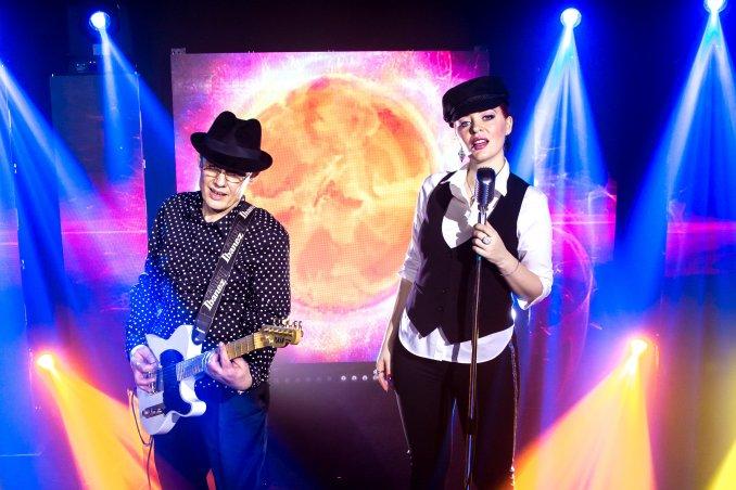 duet Diamond