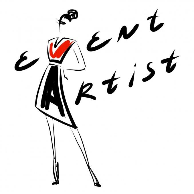 «Художник на мероприятие» творческое объединение