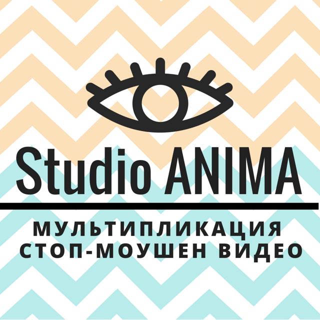 Studio ANIMA