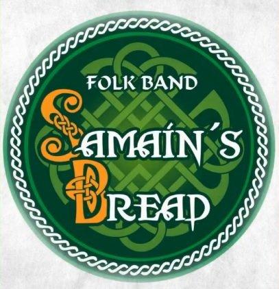 Samain's Bread