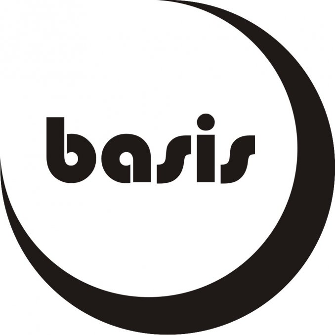Basis (band) - brit/indie rock