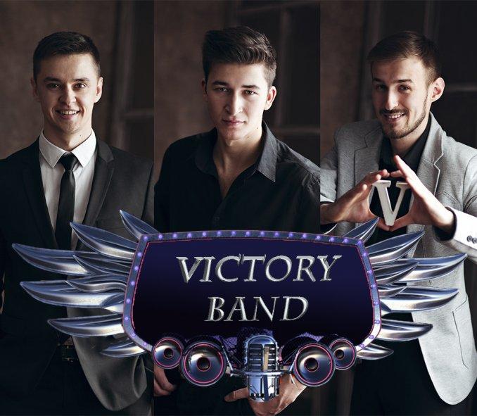 Victory band