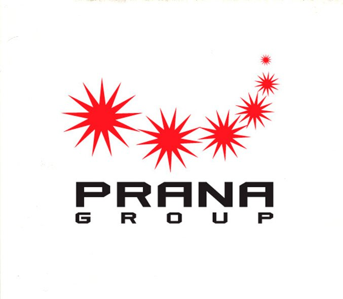 pranagroup