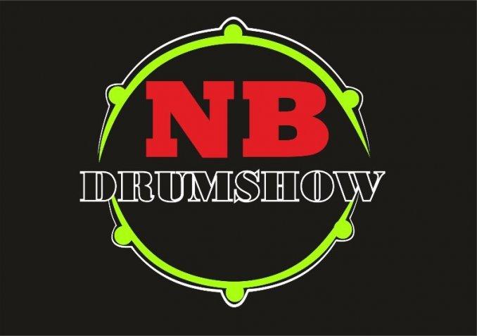 Барабаное шоу Night Beat