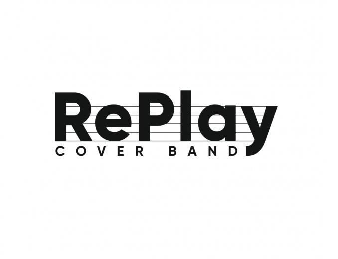 Кавер группа RePlay NSK