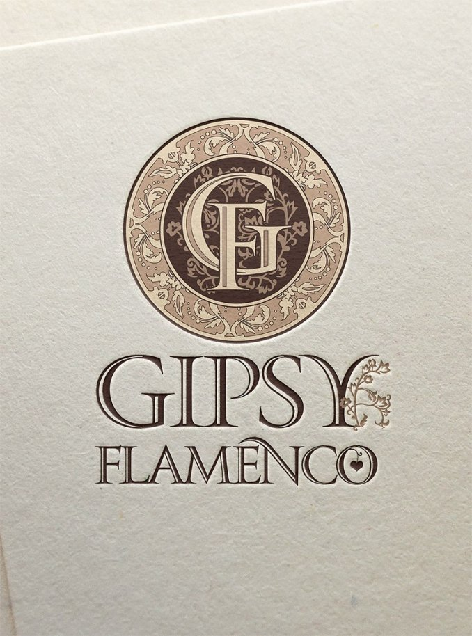 Gipsy Flamenco - Шоу испанских гитар и танца